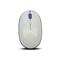 "Мышь ""BM-690 Bluetooth Mouse"""