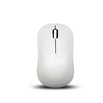 "Мышь ""BM-660 Bluetooth Mouse"""