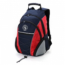 "Рюкзак ""G2140/YB2140 Fraser Backpack"""