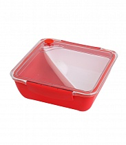 "Ланч бокс ""Lunch Box UL8626"""