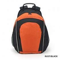 "Рюкзак ""G1227/YB1227 Miller Backpack"""